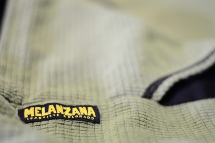 Melanzana Micro Grid Hoodie Review