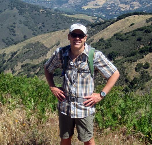 merrell rambler shirt hiking