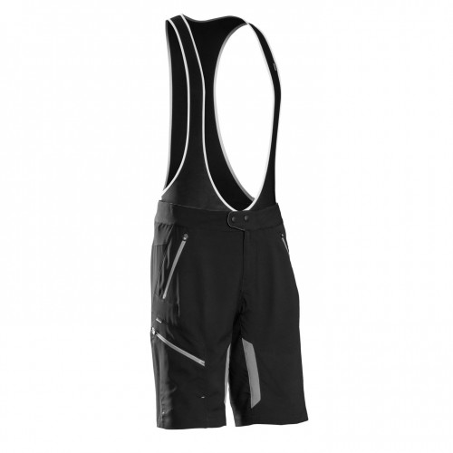 Bontrager Evoke Bib Shorts Review