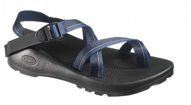 Chaco Z/2 Unaweep Review