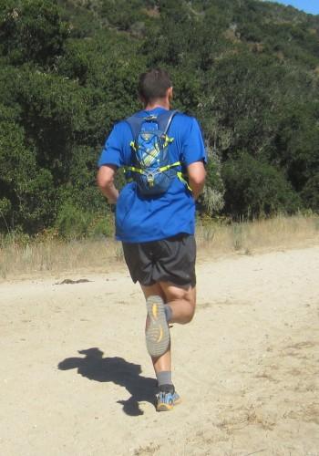nathan zelos running
