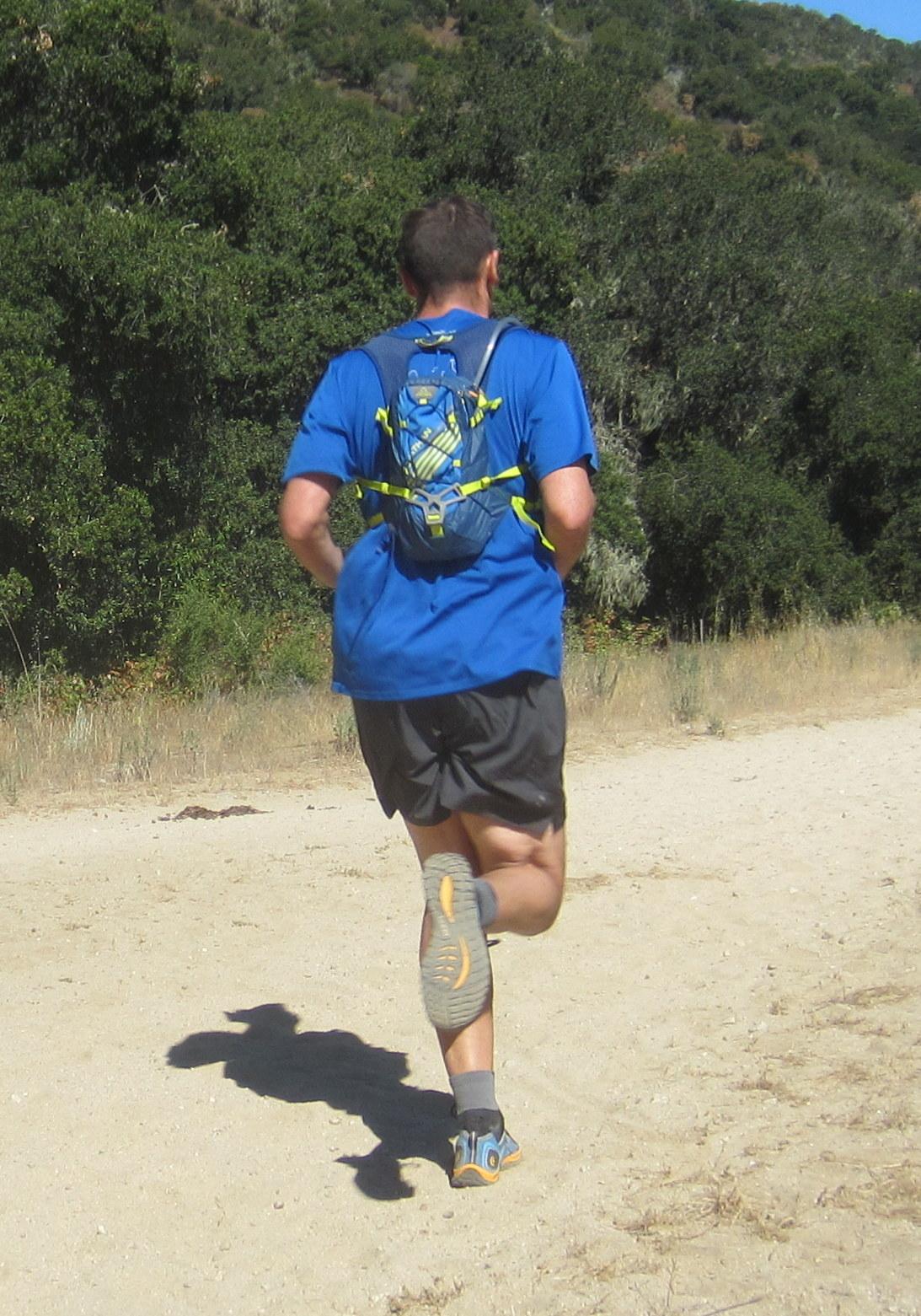 3709fa0959 Nathan Zelos 2L Hydration Vest Review - FeedTheHabit.com