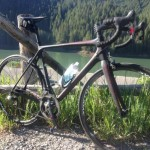 The Superbike: 2014 Scott Addict SL Review