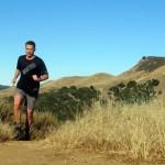 Merrell Resister Running Shorts Review