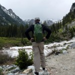 CamelBak Fourteener 24 Hydration Pack Review