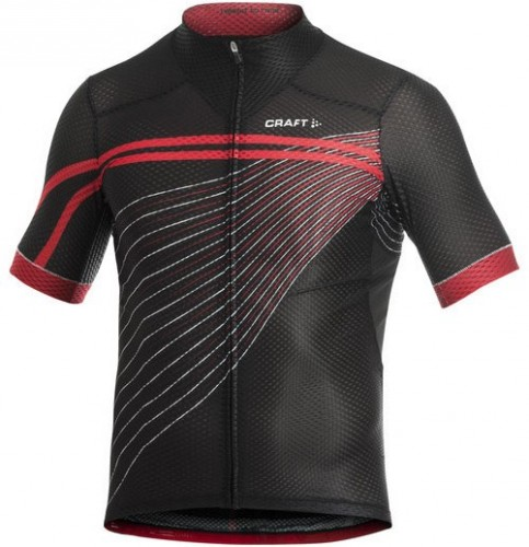 Craft Elite Bike Attack Summer Jersey