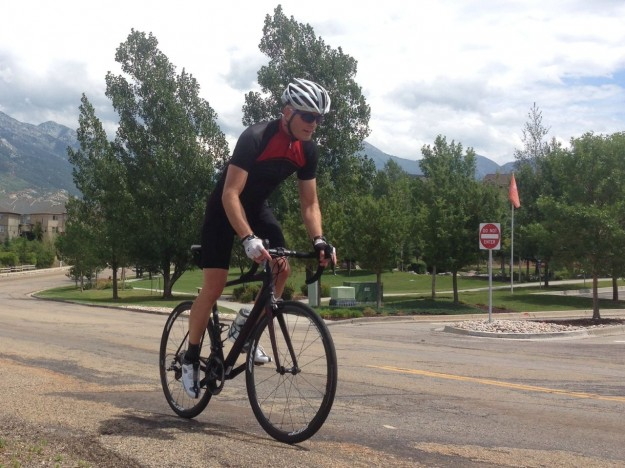 Hincapie Performer One Jersey Review