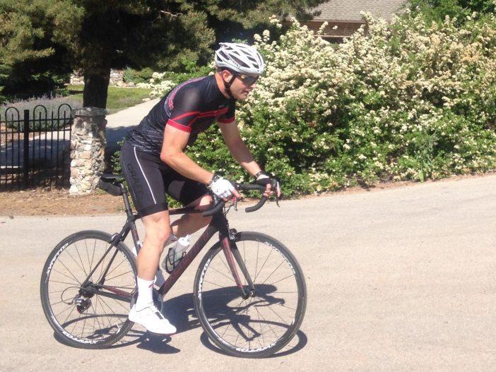 Kaenon X-Kore Sunglasses - Road Biking