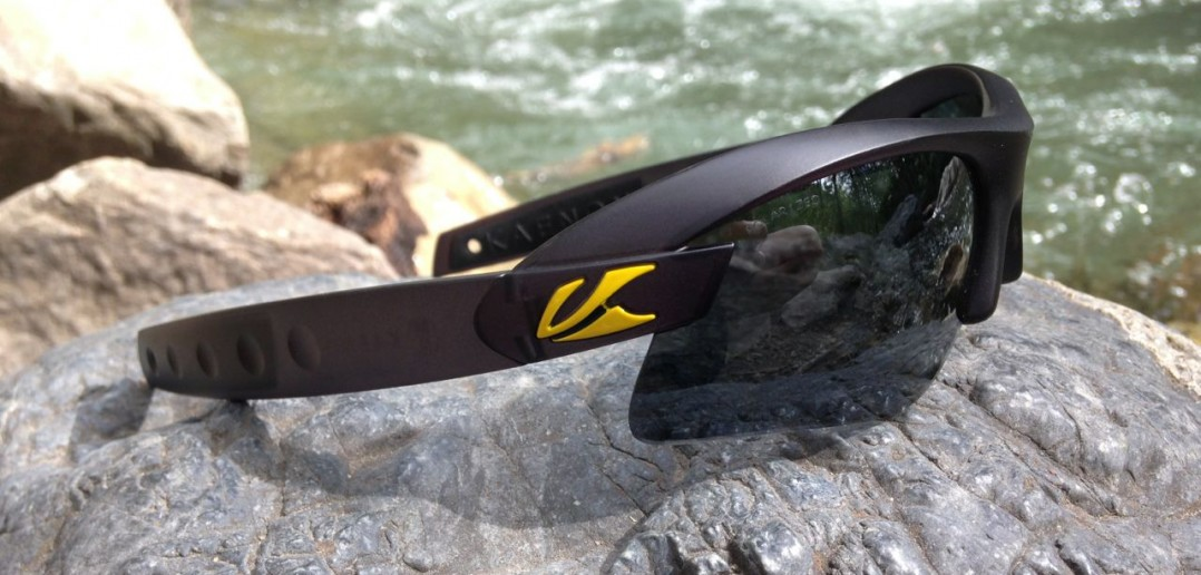 6ab9947f31b7c Kaenon X-Kore Sunglasses Review - FeedTheHabit.com