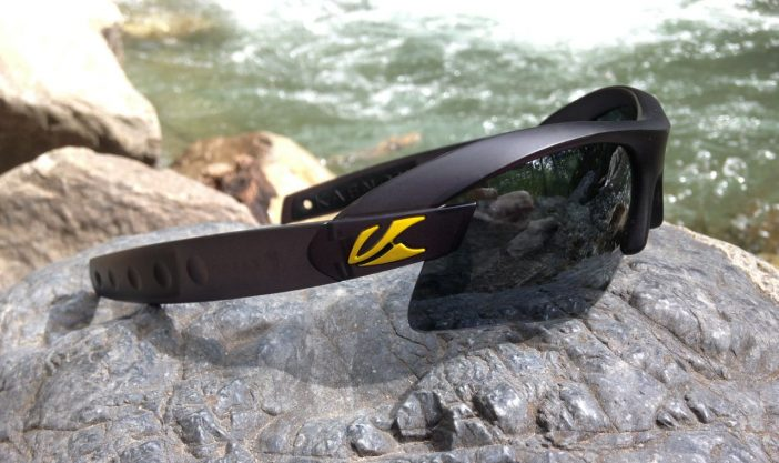 Kaenon X-Kore Sunglasses Review