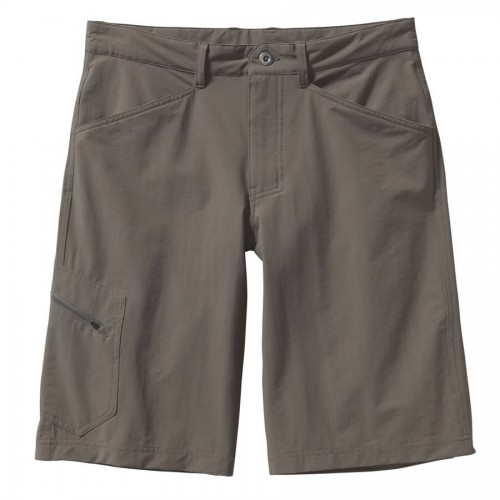 Patagonia Rock Craft Shorts Review