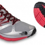The North Face Ultra Smooth Running Shoes Review