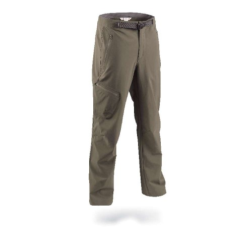 Westcomb Recon Cargo Pants Review