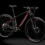 2015 Niner Air 9 RDO Gets RDO-er