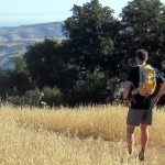 Hydrapak Bishop EXT 15L Hydration Pack Review
