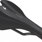 Review: Specialized Chicane Pro 155 Saddle