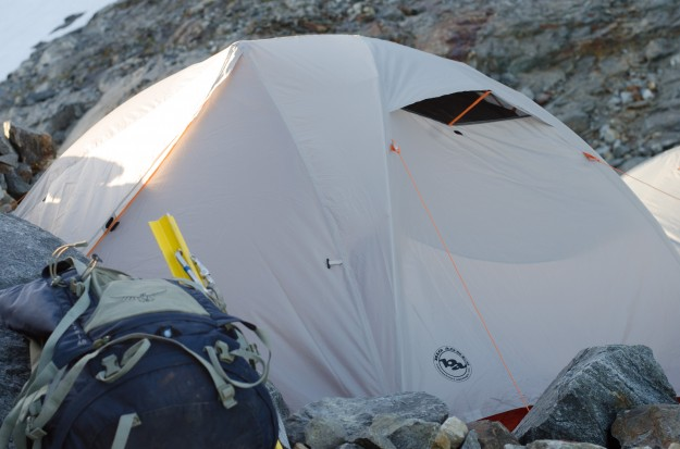 tents (1 of 3)