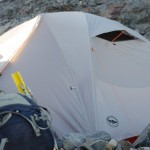 Reviewed: Big Agnes Lone Spring 3 Tent