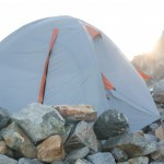 Kelty Outfitter Pro 3 Tent Review