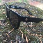 Spy Optics Discord with Happy Lens Review