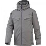 Merrell Crestbound Stealth Jacket Review