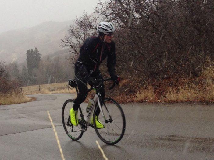 Craft Bike Tech Winter Cycling Hat Review