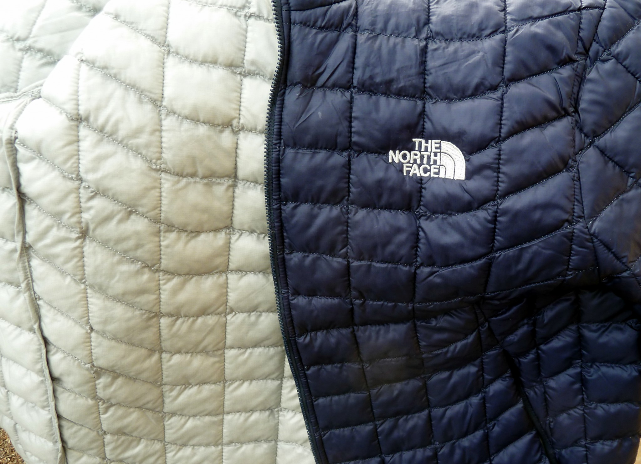b7d51d80b The North Face Thermoball Jacket Review - FeedTheHabit.com