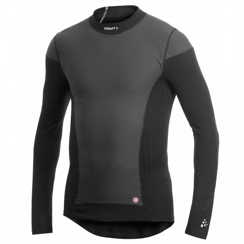Craft Extreme WindStopper Base Layer Review