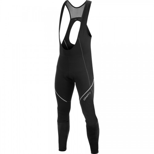 Craft Performance Storm Bib Tights