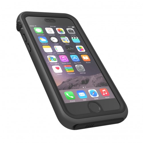 Catalyst Waterproof Case for iPhone 6