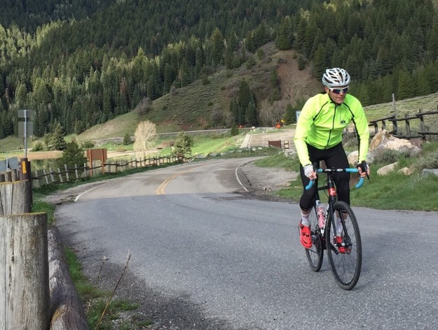 Sugoi RS 120 Convertible Jacket Review