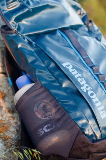 Patagonia Black Hole 25L Backpack Review
