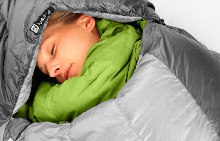 nemo nocturne blanket fold