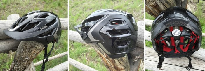 Bontrager Lithos Helmet Review