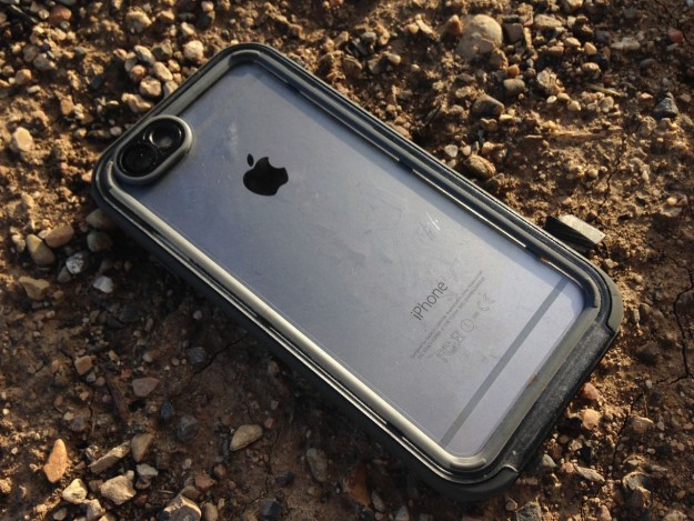Review: Catalyst Case for iPhone 6