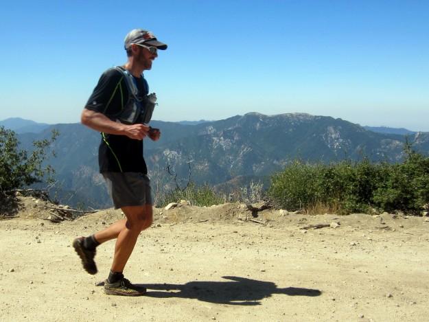 la sportiva helios sr running