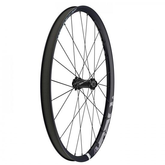 SRAM Roam 60 Front Wheel