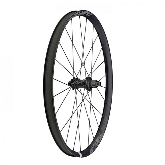SRAM Roam 60 Rear Wheel