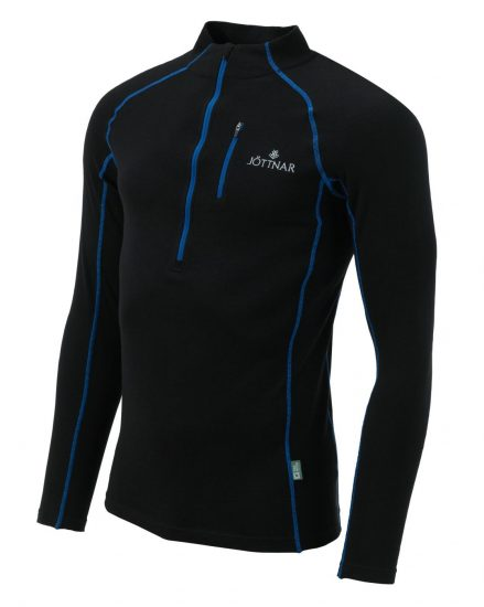 Jottnar Uller Base Layer