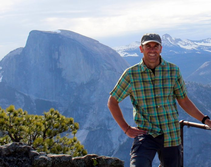 Reviewed Ibex Trip And Ringer Shirts Feedthehabit Com