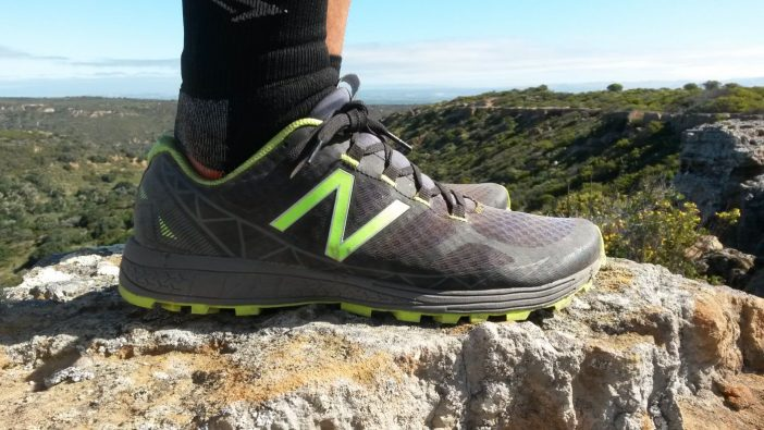 new balance vazee summit outside