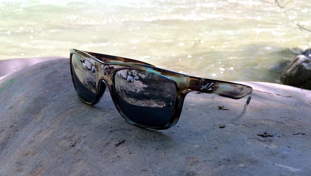 0df7a394282 Style and Optics  Kaenon Clarke Sunglasses - FeedTheHabit.com