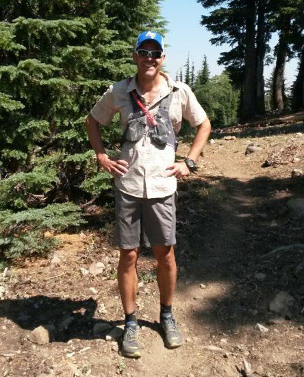 altra superior 2.0 trail