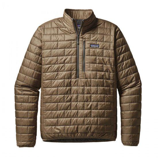 patagonia-nano-puff-pullover
