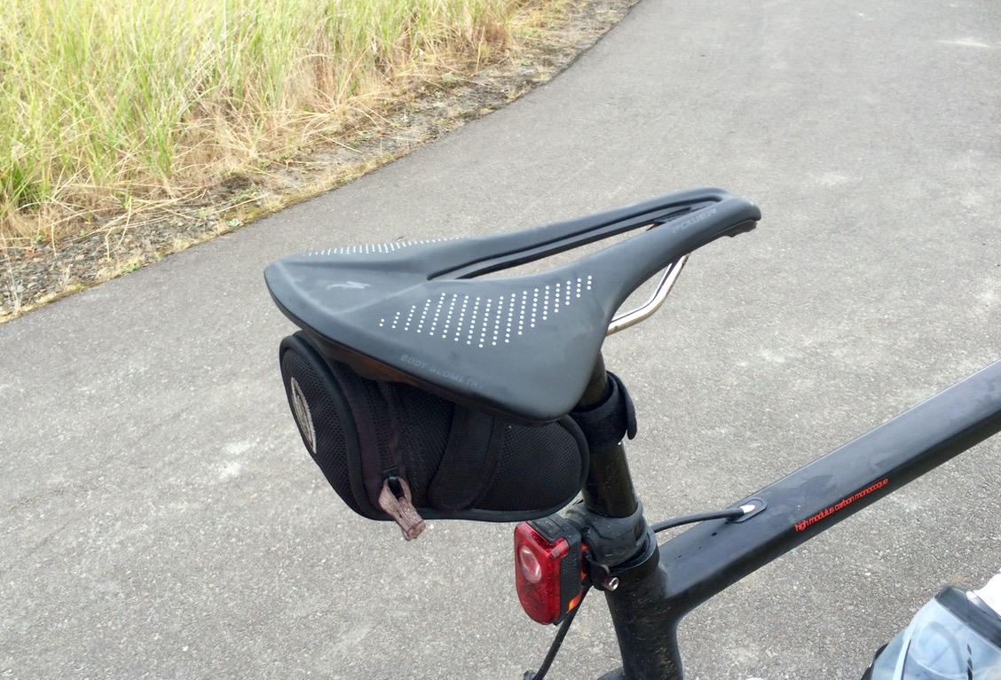 Review Specialized Power Expert Saddle Feedthehabit Com