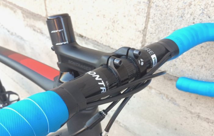 The Pro Blendr looks good with or without Blendr mounts.
