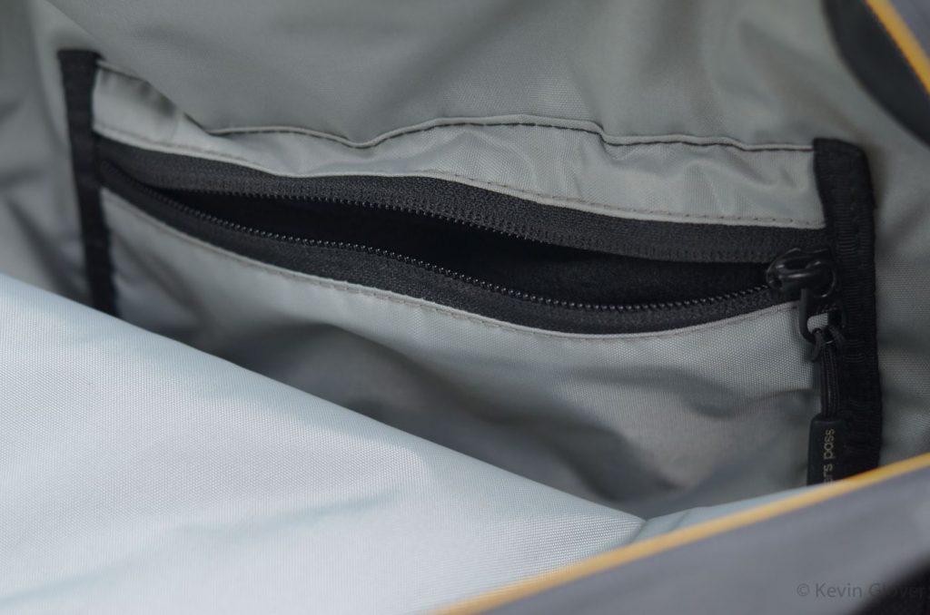 Showers Pass Refuge Waterproof Duffel Bag