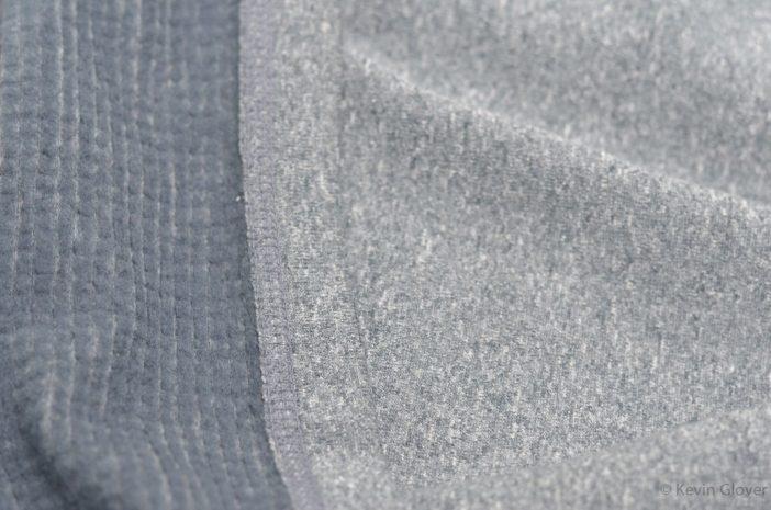 Westcomb Stratum Zip with Polartec Power Wool Review