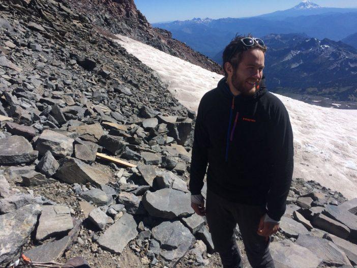 Patagonia High Alpine Kit: Nano Air Lite Hoody and Pant