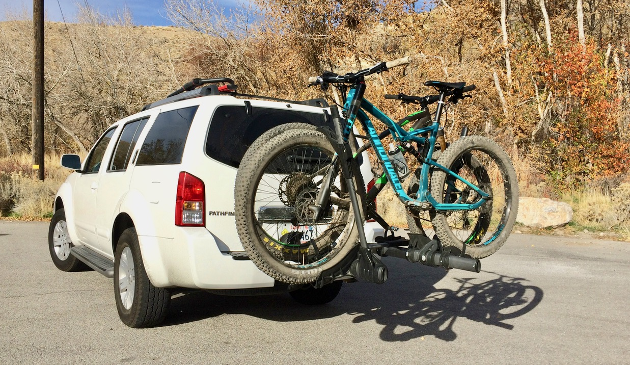 outback for hitch beta subaru kuat best rack bike